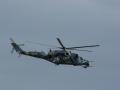 Chechoslovakia_Mi-24