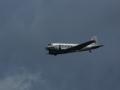 Douglas_DC-2_PH-AJU
