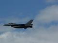 RLNAF_F-16_J-019