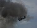 RNLAF_AH-64_Apache_1