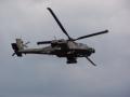 RNLAF_AH-64_Apache_2