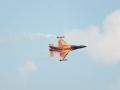 RNLAF_F-16_Demo_DSCF7516