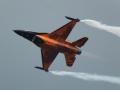 RNLAF_F-16_Demo_DSCF7519