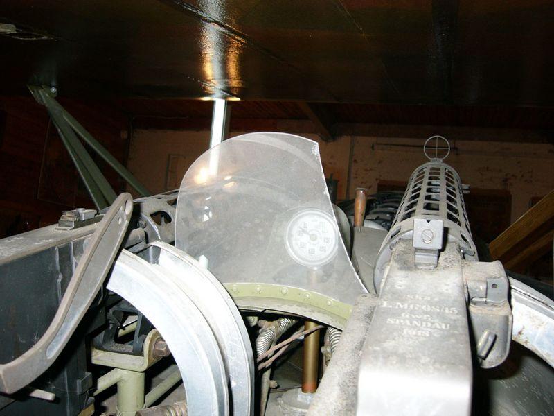 fokker-dvii-cockpit-16