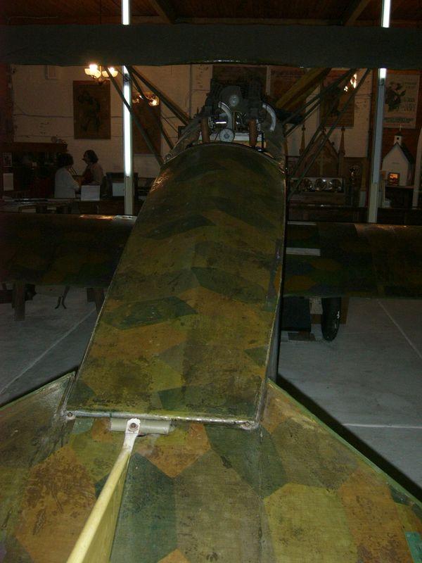 fokker-dvii-fuselage-01