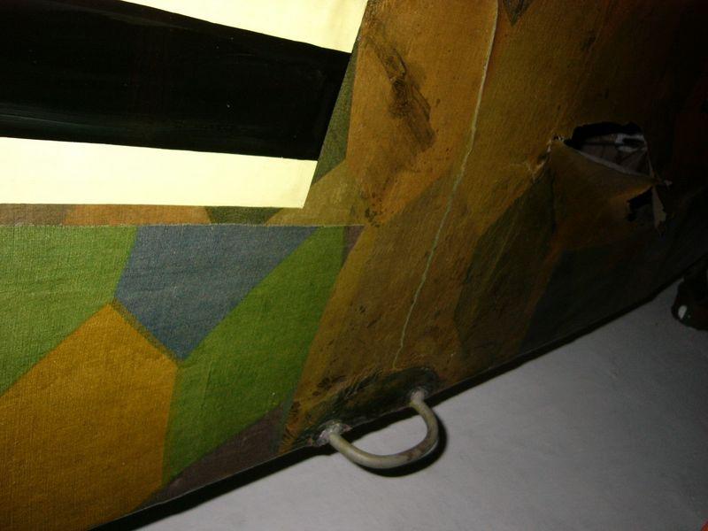 fokker-dvii-fuselage-04