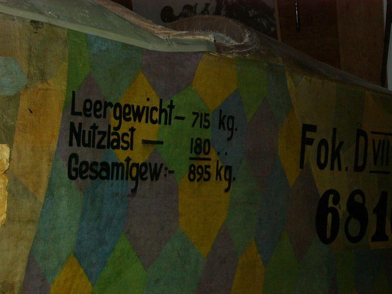 fokker-dvii-fuselage-09