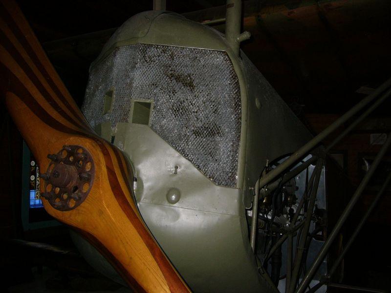 fokker-dvii-fuselage-19