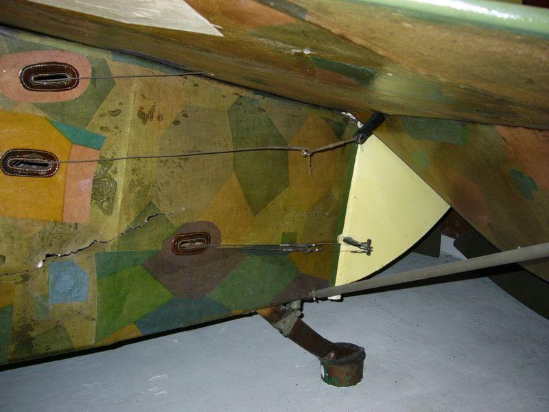 fokker-dvii-tailplane-01