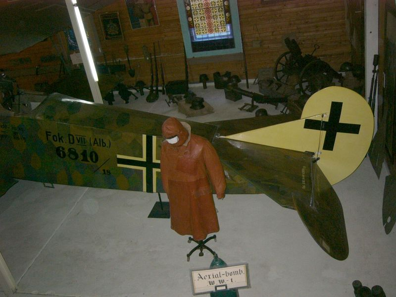 fokker-dvii-tailplane-02