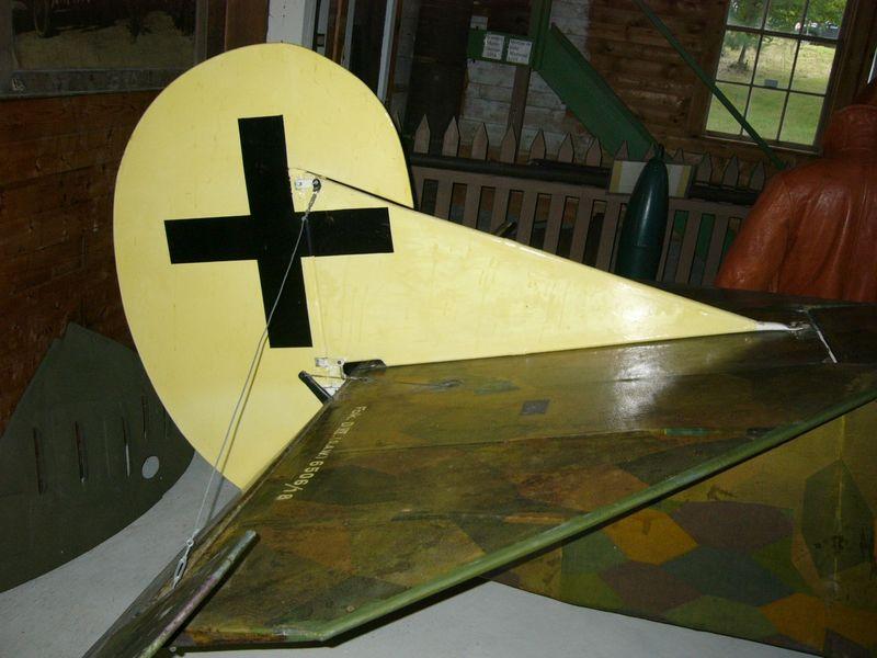 fokker-dvii-tailplane-06