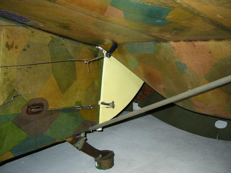 fokker-dvii-tailplane-07