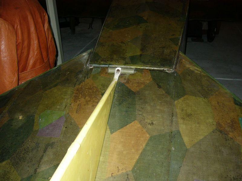 fokker-dvii-tailplane-09