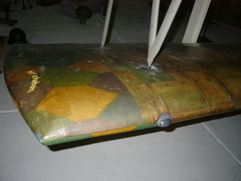 fokker-dvii-wings-03