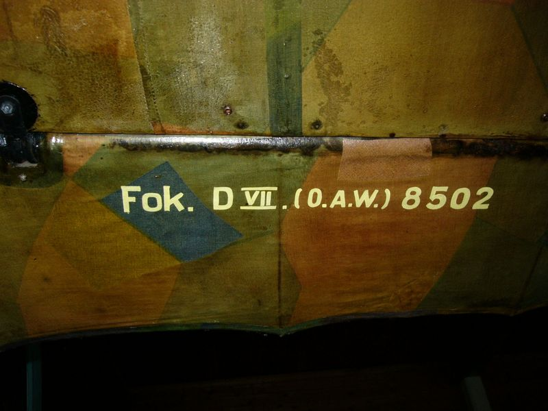 fokker-dvii-wings-18