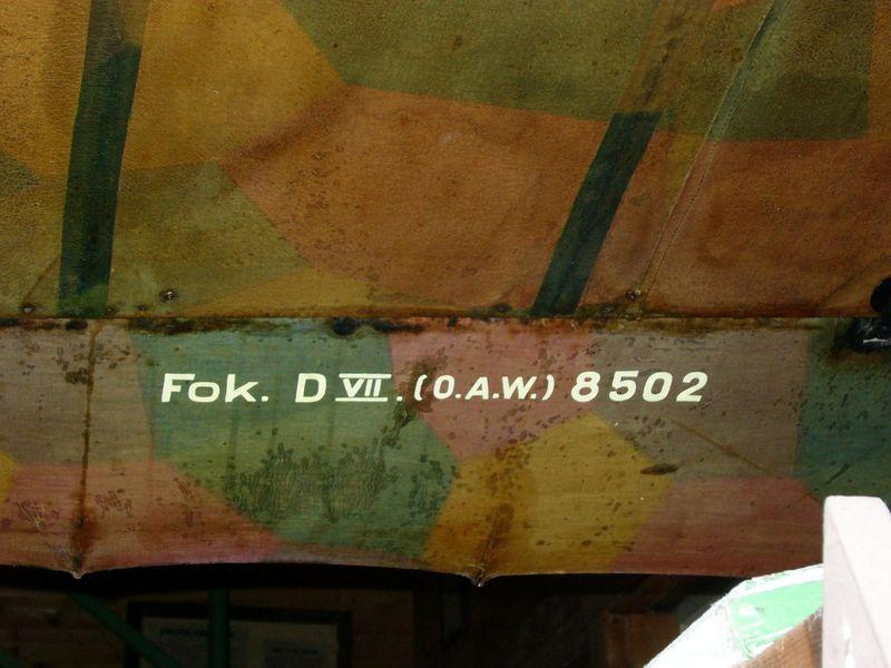fokker-dvii-wings-22