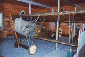 BCHS-001
