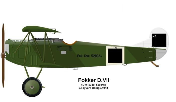 FokkerD7profile-sm7