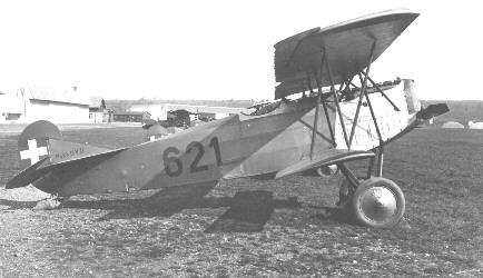 swis621