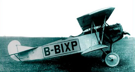B-BIXP